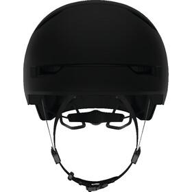 ABUS Scraper 3.0 ACE Kypärä, velvet black
